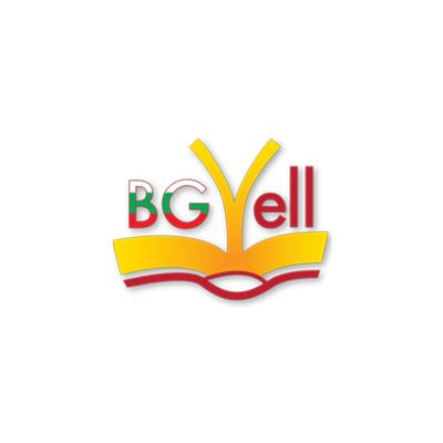 bg-yell-icon