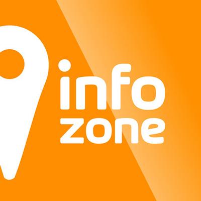infozone-icon