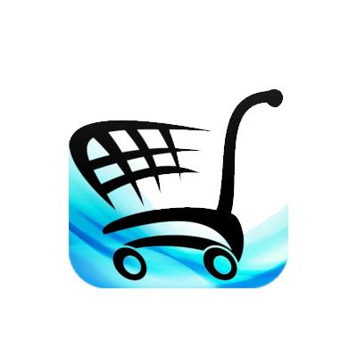 supermarkets-icon