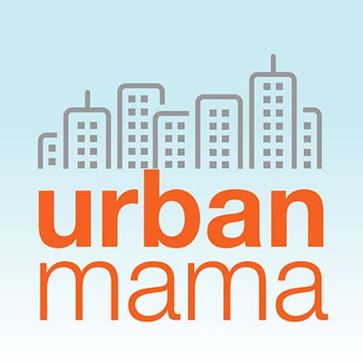 urbanmama-icon